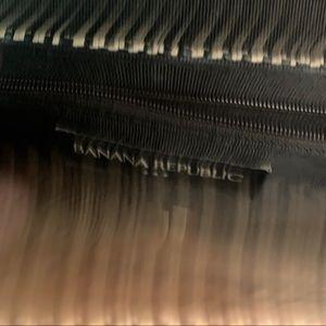 Banana Republic Bags - Banana Republic - Clutch